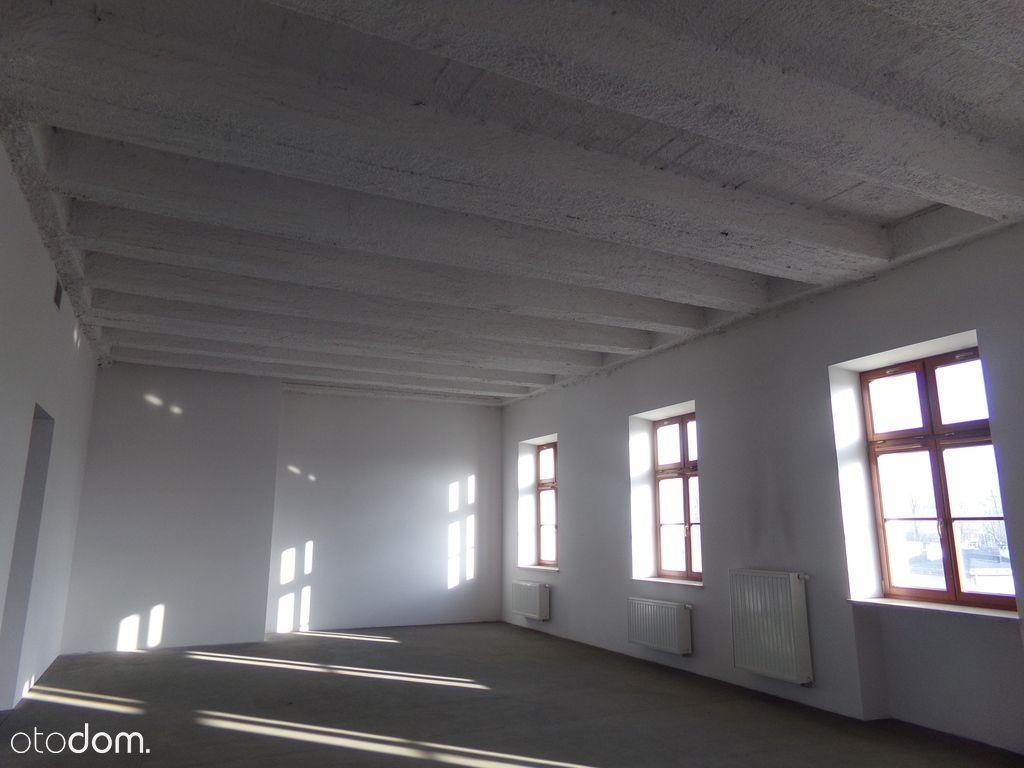Lokal użytkowy na sprzedaż, Warszawa, mazowieckie - Foto 2