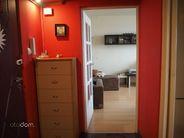 Mieszkanie na wynajem, Poznań, wielkopolskie - Foto 12