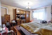 Casa de vanzare, Arad (judet), Păuliş - Foto 6