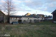 Dom na sprzedaż, Izbiska, kłobucki, śląskie - Foto 2