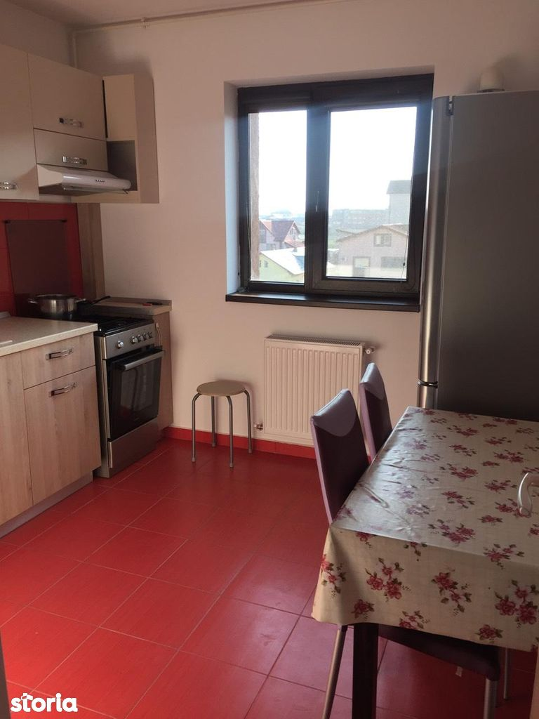Apartament de vanzare, Ilfov (judet), Leordeni - Foto 13