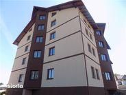 Apartament de vanzare, Iași (judet), Șoseaua Iași-Voinești - Foto 14