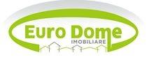 Euro Dome Grup