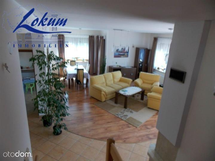 Dom na sprzedaż, Leszno, wielkopolskie - Foto 15