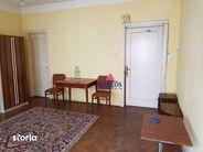 Apartament de vanzare, Caraș-Severin (judet), Reşiţa - Foto 8