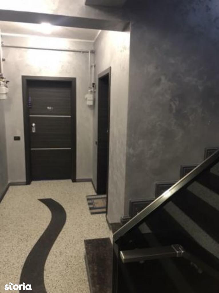 Apartament de vanzare, Constanța (judet), Strada A - Foto 7