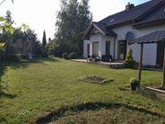 Dom na sprzedaż, Środa Śląska, średzki, dolnośląskie - Foto 1