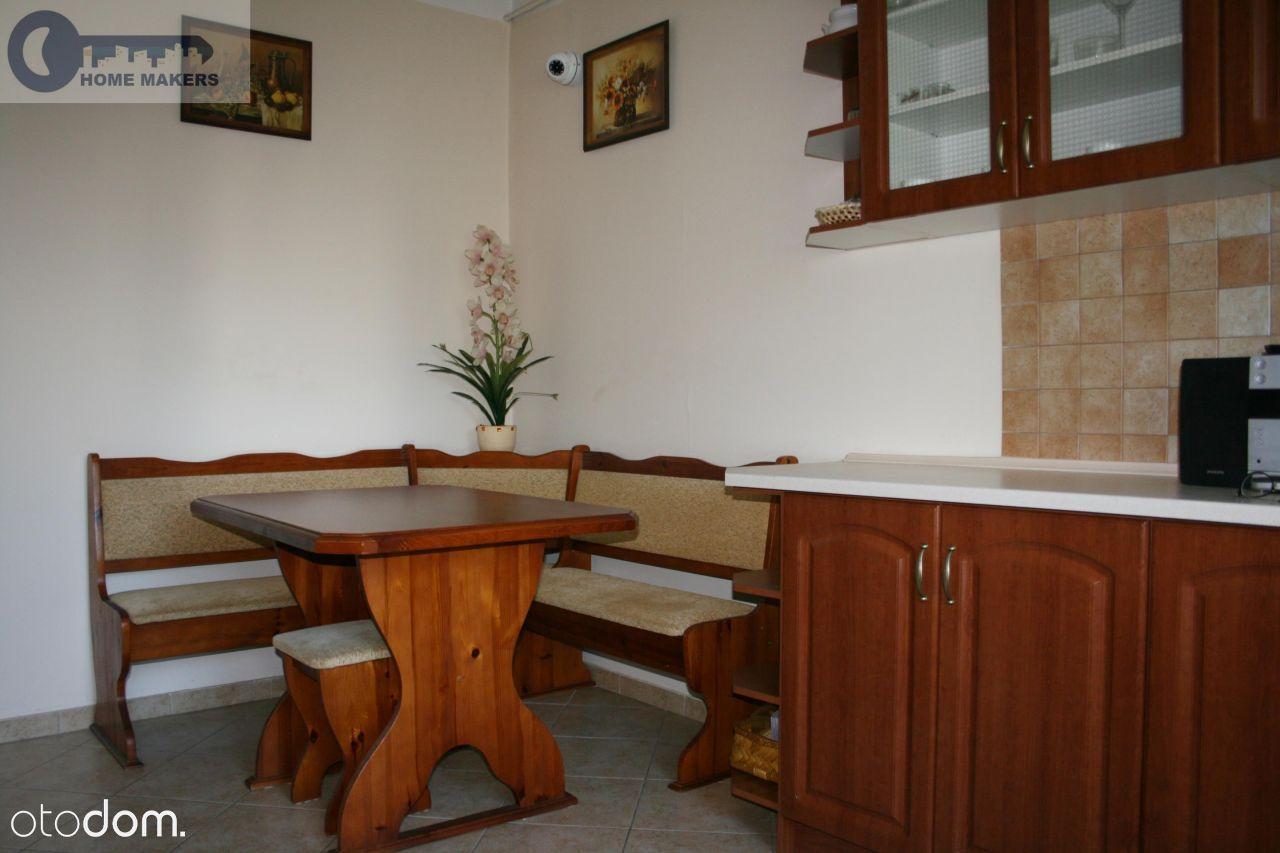 Mieszkanie na sprzedaż, Bronisze, warszawski zachodni, mazowieckie - Foto 3