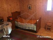 Casa de vanzare, Cluj (judet), Măguri-Răcătău - Foto 8