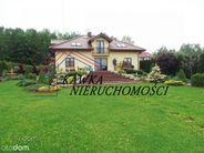 Dom na sprzedaż, Mysłowice, Krasowy - Foto 17