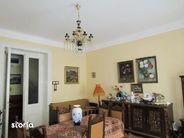 Apartament de vanzare, Brașov (judet), Centrul Vechi - Foto 12