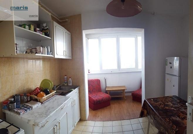 Apartament de vanzare, Mureș (judet), Aleea Cornișa - Foto 1