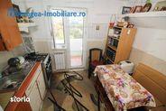 Apartament de vanzare, Tulcea (judet), Strada Sabinelor - Foto 11