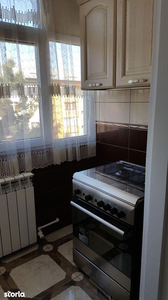 Apartament de vanzare, Suceava (judet), Strada Costache Negri - Foto 5
