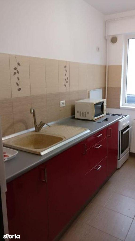 Apartament de inchiriat, Ilfov (judet), Strada Oituz - Foto 3