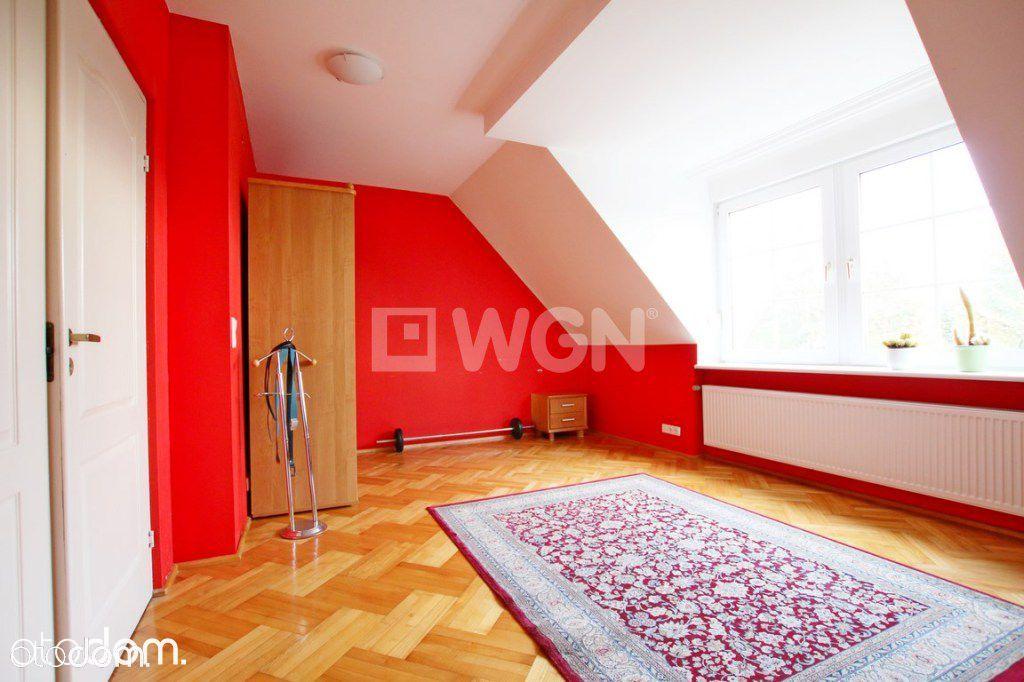 Dom na sprzedaż, Szczecin, Gumieńce - Foto 11