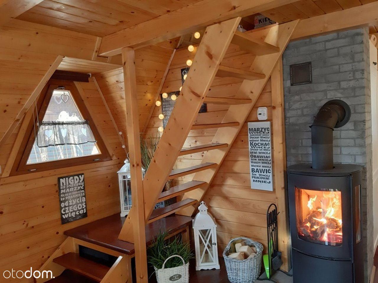 Dom na sprzedaż, Będzin, będziński, śląskie - Foto 15