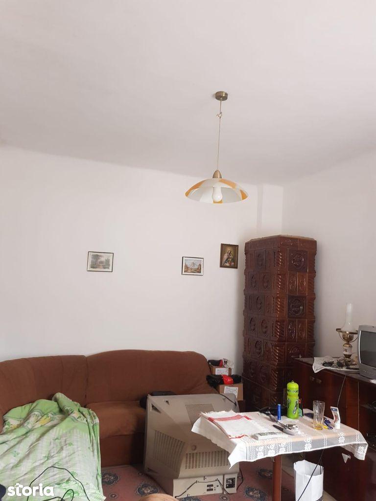 Casa de vanzare, Constanța (judet), Faleza Nord - Foto 4