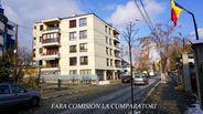 Apartament de vanzare, Vâlcea (judet), Strada General Gheorghe Magheru - Foto 16