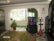 Apartament de vanzare, Vrancea (judet), Focşani - Foto 15