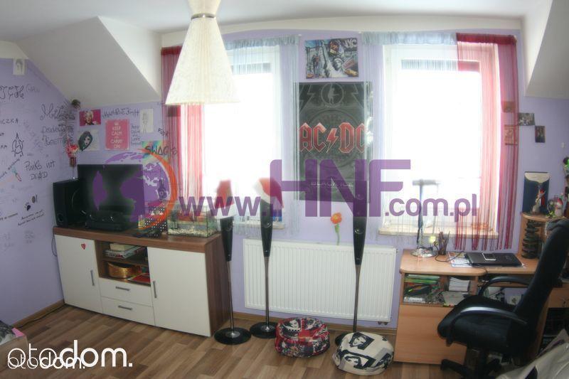 Dom na sprzedaż, Nowy Sącz, Chełmiec - Foto 8