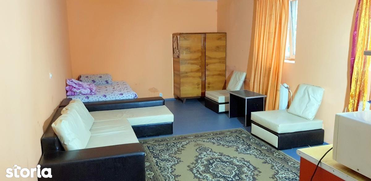 Apartament de vanzare, Bacău (judet), Republicii 1 - Foto 3
