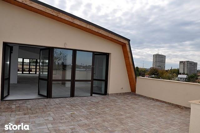 Apartament de inchiriat, Bucuresti, Sectorul 1 - Foto 1
