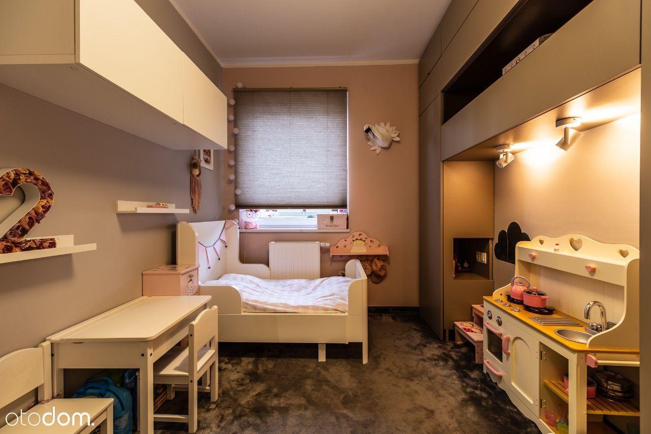 Mieszkanie na sprzedaż, Toruń, Winnica - Foto 16