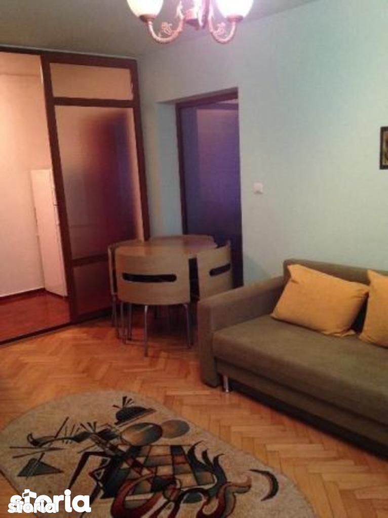 Apartament de vanzare, Cluj (judet), Strada Independenței - Foto 3