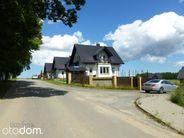 Dom na sprzedaż, Warzenko, kartuski, pomorskie - Foto 6