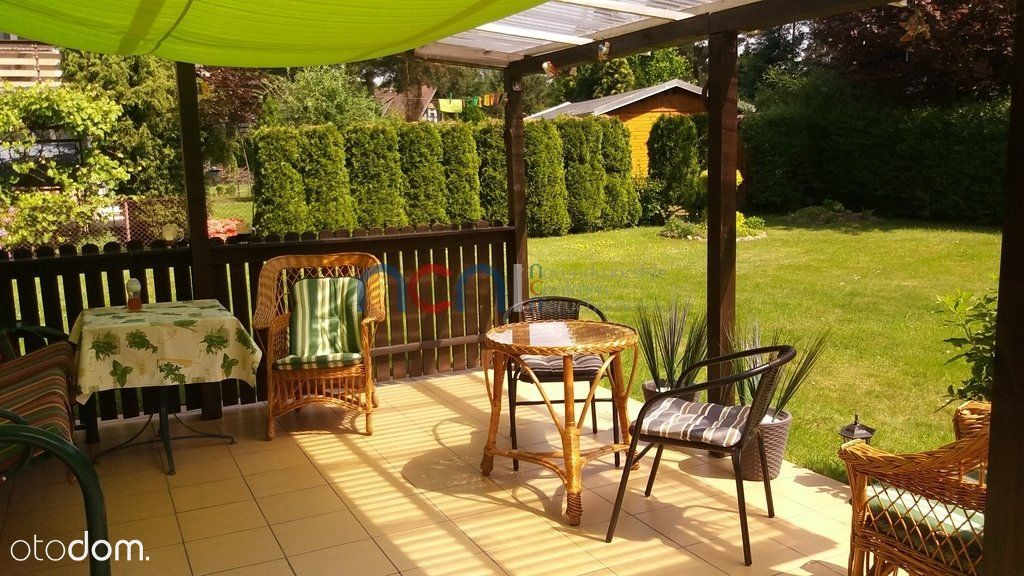 Dom na sprzedaż, Zakroczym, nowodworski, mazowieckie - Foto 1