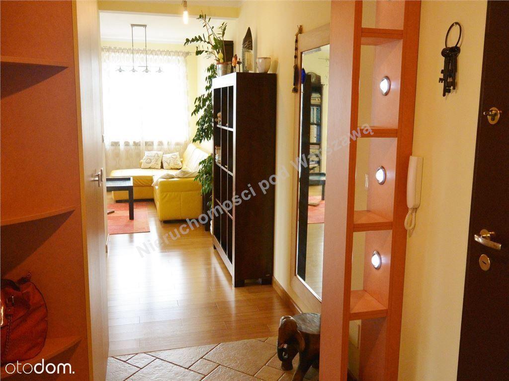Mieszkanie na sprzedaż, Wołomin, wołomiński, mazowieckie - Foto 9