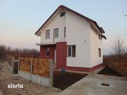 Casa de vanzare, Ilfov (judet), Dragomireşti-Vale - Foto 7