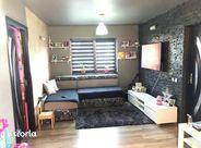Apartament de vanzare, Cluj (judet), Strada Sub Cetate - Foto 5