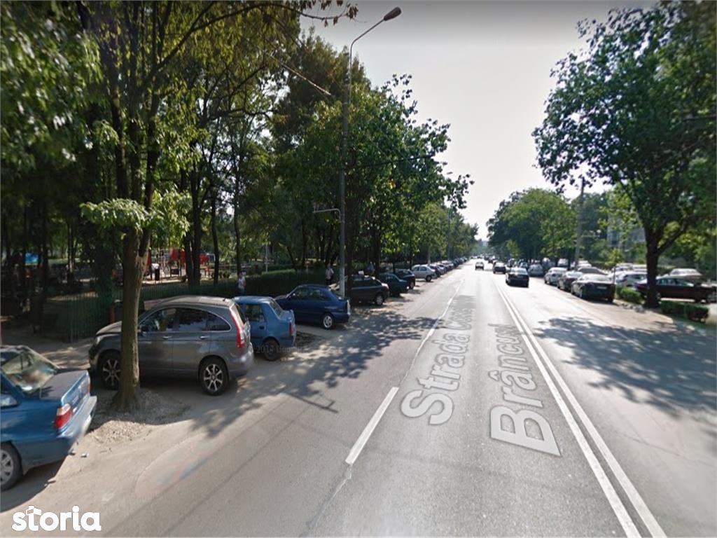 Apartament de vanzare, București (judet), Aleea Barajul Sadului - Foto 5
