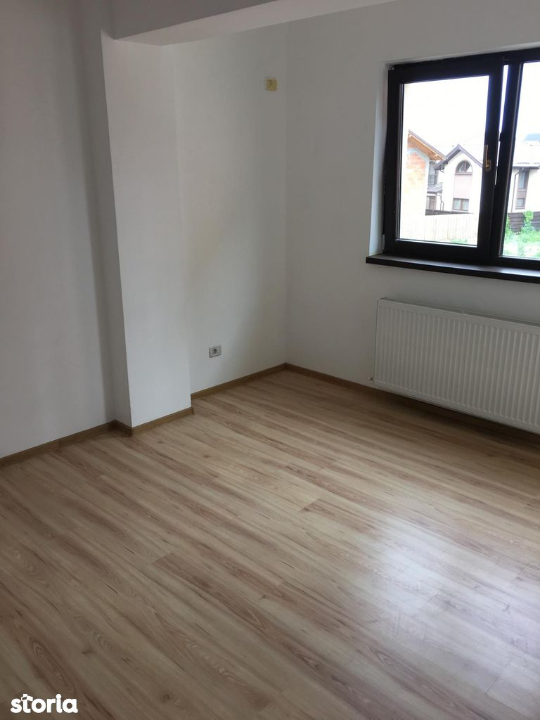 Apartament de vanzare, Ilfov (judet), Dudu - Foto 8