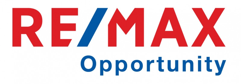 RE/MAX Opportunity