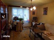 Apartament de inchiriat, Caraș-Severin (judet), Lunca Bârzavei - Foto 1