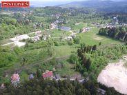 Działka na sprzedaż, Szklarska Poręba, jeleniogórski, dolnośląskie - Foto 8