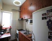 Apartament de inchiriat, București (judet), Piata Romana - Foto 2