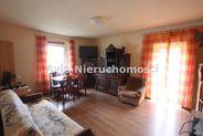 Dom na sprzedaż, Zagórze Śląskie, wałbrzyski, dolnośląskie - Foto 4