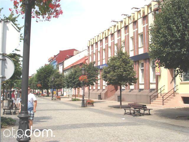 Lokal użytkowy na sprzedaż, Kutno, kutnowski, łódzkie - Foto 2