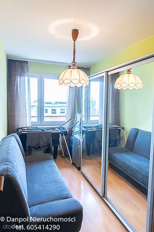 Mieszkanie na sprzedaż, Szczecin, Książąt Pomorskich - Foto 9