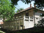 Casa de vanzare, Dolj (judet), Centru - Foto 2