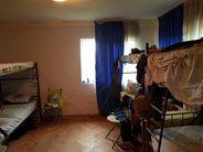 Casa de vanzare, Cluj (judet), Strada Eufrosin Potecă - Foto 6