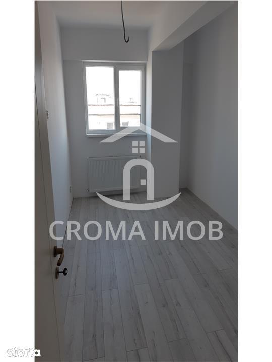 Apartament de vanzare, Prahova (judet), Strada Sondelor - Foto 12