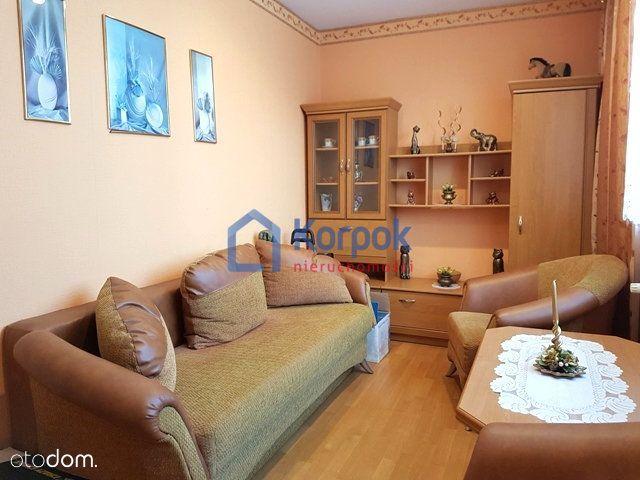 Dom na sprzedaż, Bytom, Sucha Góra - Foto 6