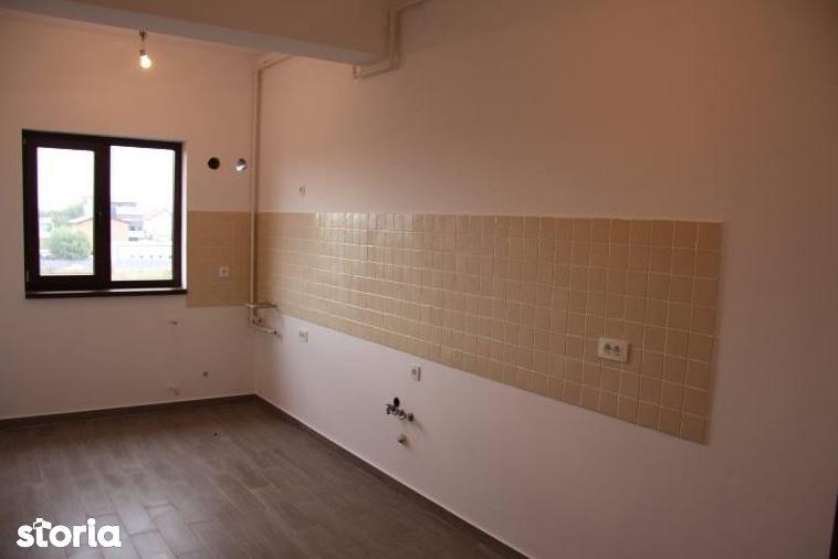 Apartament de vanzare, București (judet), Strada Măceșului - Foto 2