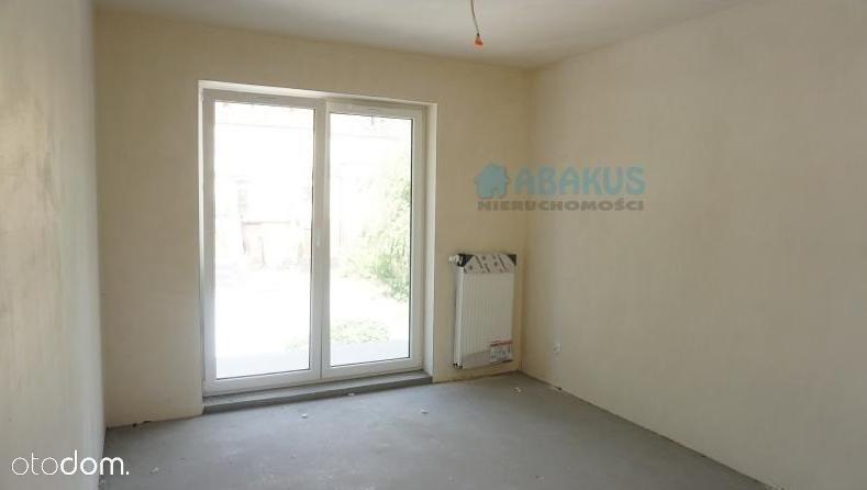 Mieszkanie na sprzedaż, Konin, wielkopolskie - Foto 4