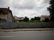 Teren de Vanzare, Oradea, Bihor, Centru Civic - Foto 6